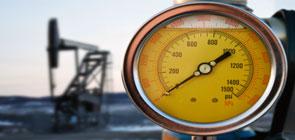 Θέρμανση Πετρελαίου